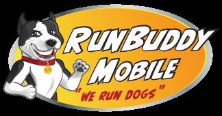 RunBuddyMobile.com