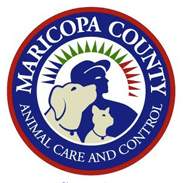 MARICOPA COUNTY ANIMAL CARE & CONTROL