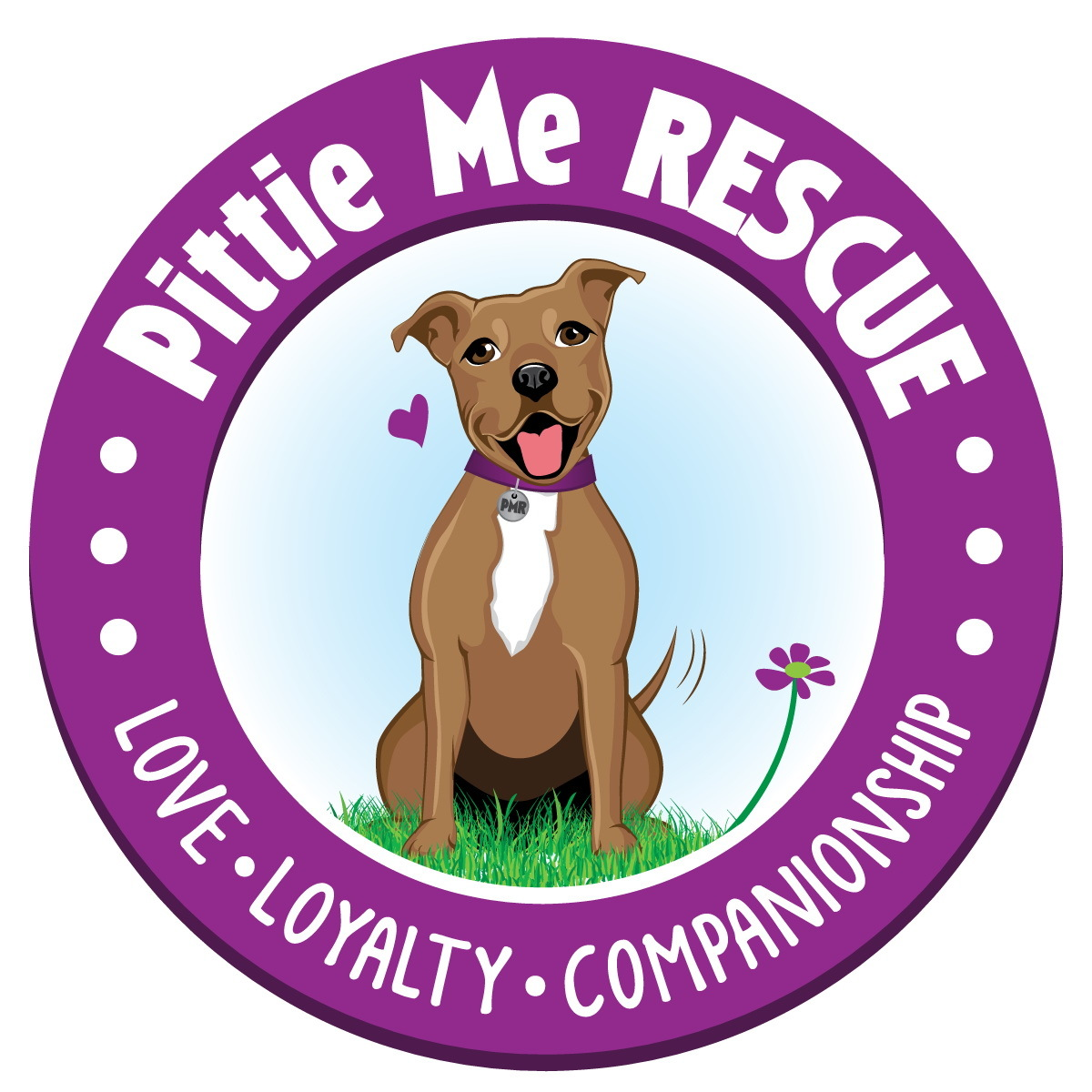 PITTIEME RESCUE
